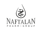 Naftalan Pharm Group
