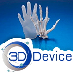 3DDevice