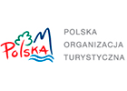 Polish Tourism Organisation