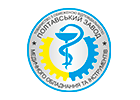 Poltava Plant of Medical Equipment and Instruments