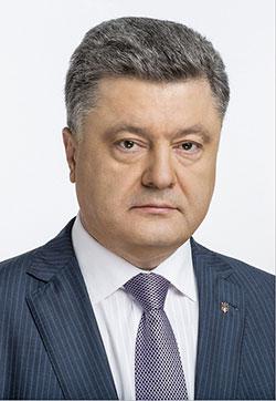 poroshenko_250