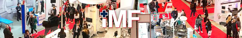 Про Міжнародний медичний Форум