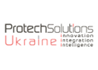 Protech Solutions Ukraine