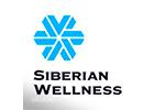 Сибірське здоров'я