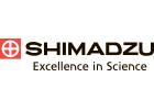 ShimUkraine