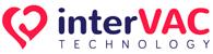 InterVac Technology