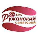 Ruzhansky
