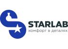 Старлаб