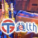 ООО «ТИ ДЖИ ХЭЛС» – примет участие в Международном Медицинском Форуме 2018