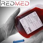 RedMed