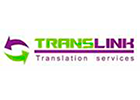 TRANSLINK UKRAINE