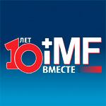 IMF 2019