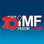 Юбилейный Международный Медицинский Форум 2019