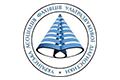Ukrainian Association of Ultrasound Specialists