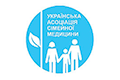 Академія Сімейної Медицини України