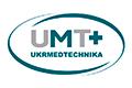 UMT+ UkrMedTechnika