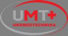 (Українська) umt