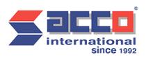 ACCO International
