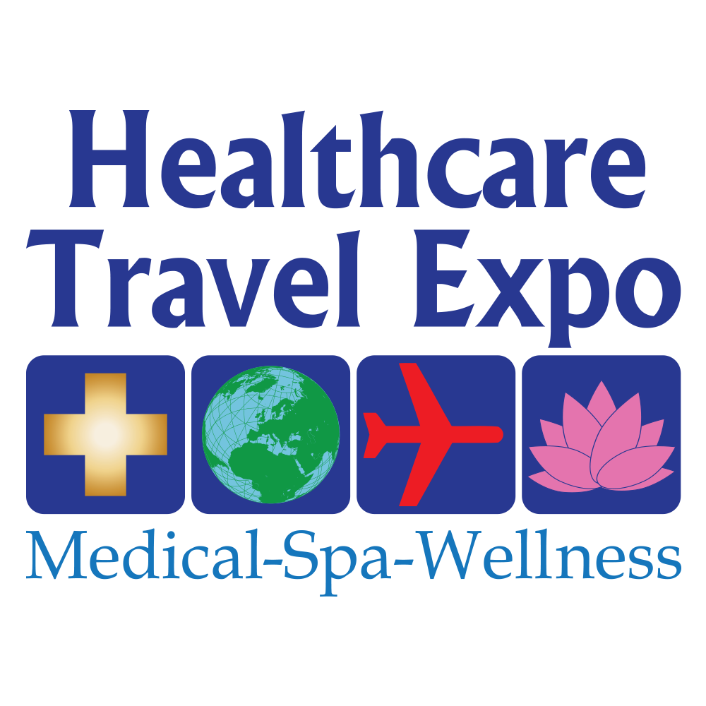 International Exhibition of Medical and Health Tourism, SPA & Wellness - Healthcare Travel Expo