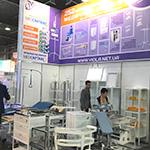 Виола Медтехника