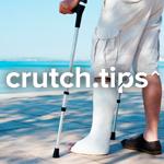 crutch.tips