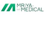 mriya-medical
