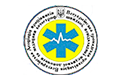 All-Ukrainian Association of Emergency, Emergency and Disaster Medicine