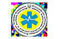 Всеукраинская Ассоциация работников скорой, неотложной медицинской помощи и медицины катастроф