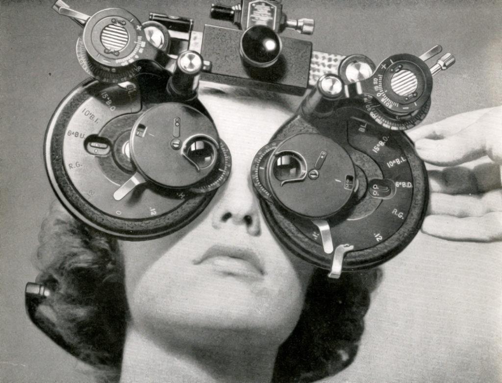 Міжнародний день офтальмолога!