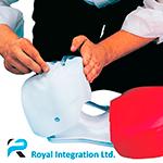 Royal Integration Ltd